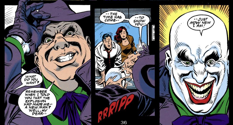 Joker Lex Luthor.png