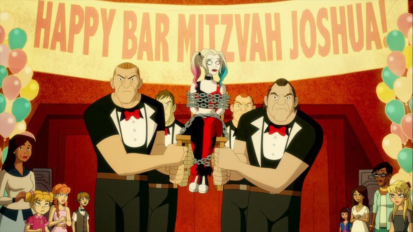 harley-quinn-bar-mitzvah.jpg