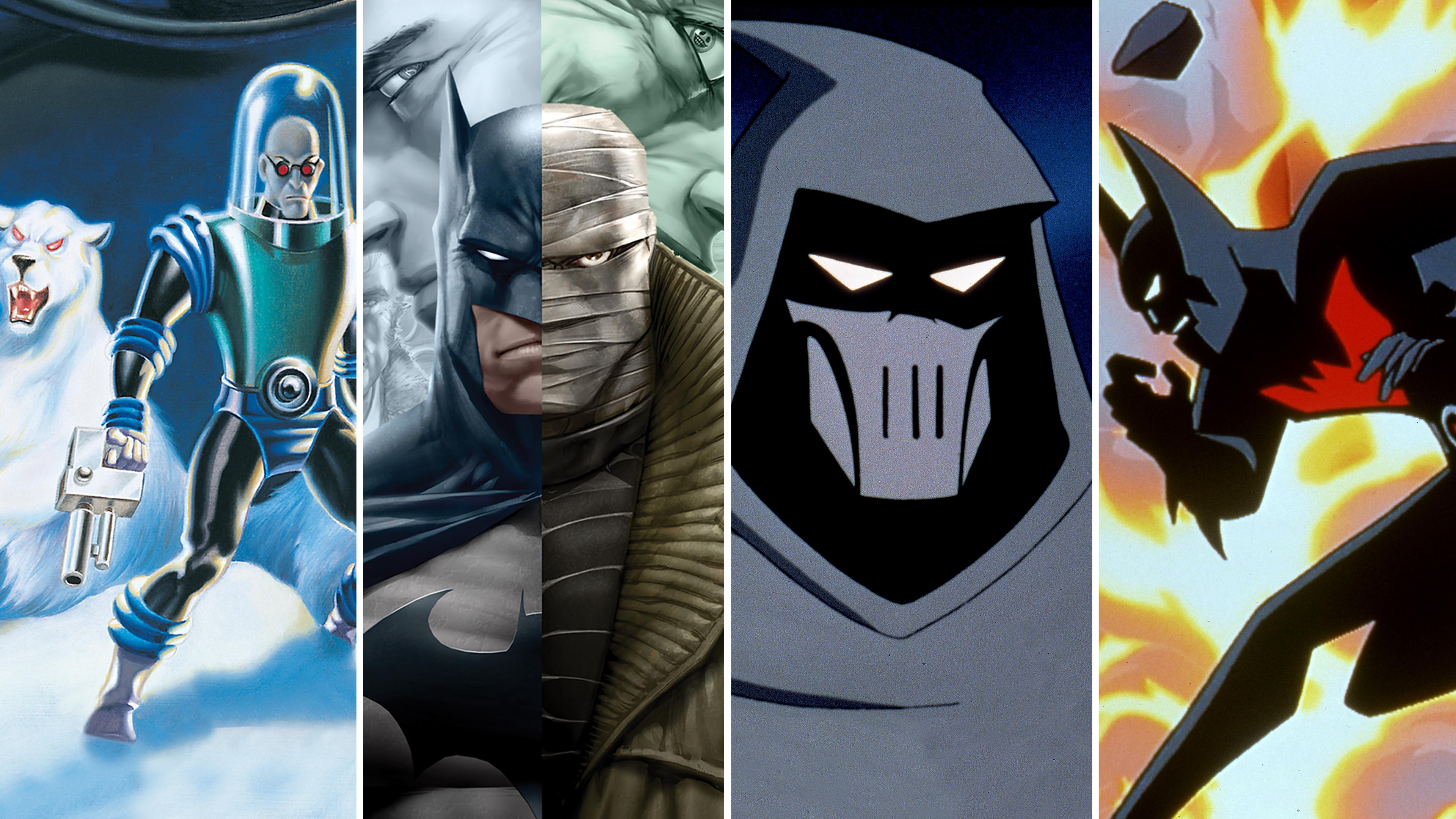 fav_Animated_batman_movie_poll_8.22_fnl_Single Hero.jpg
