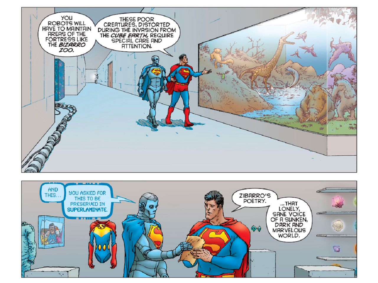 Superman-robot.jpg