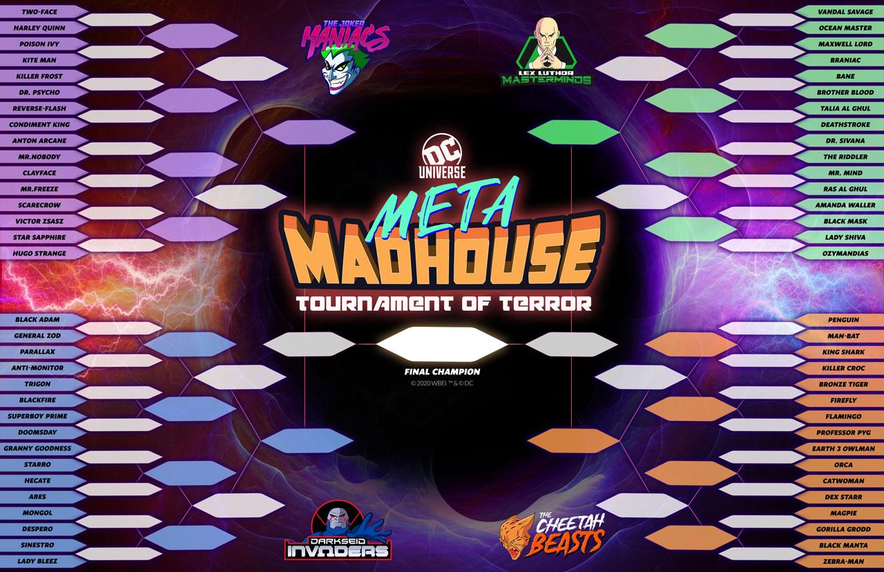 Meta-Madhouse-Brackets.jpg