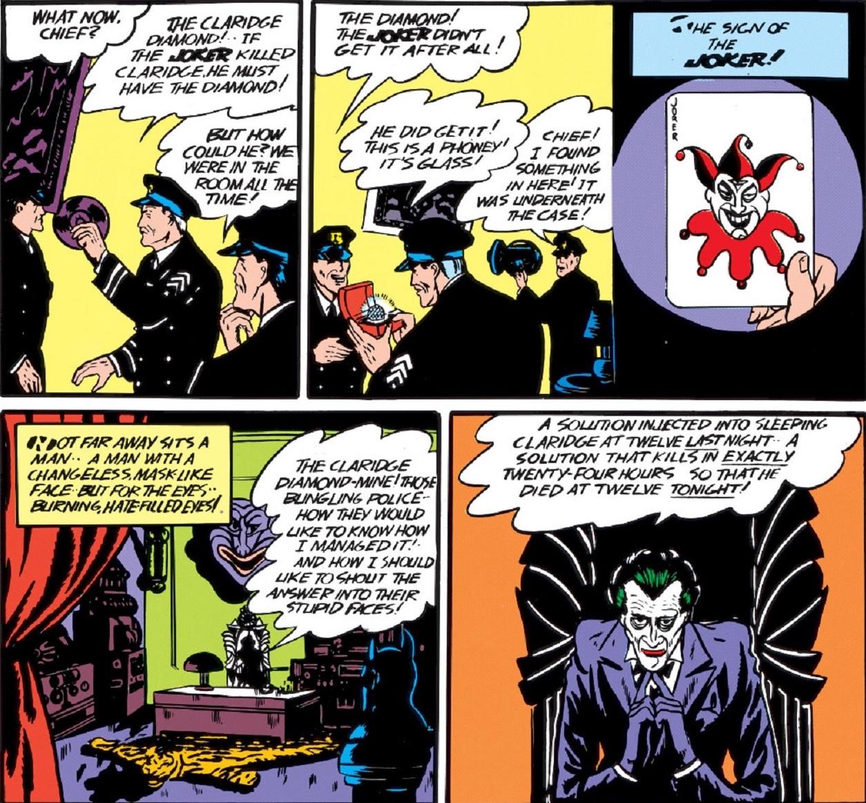 Joker's first kill.JPG