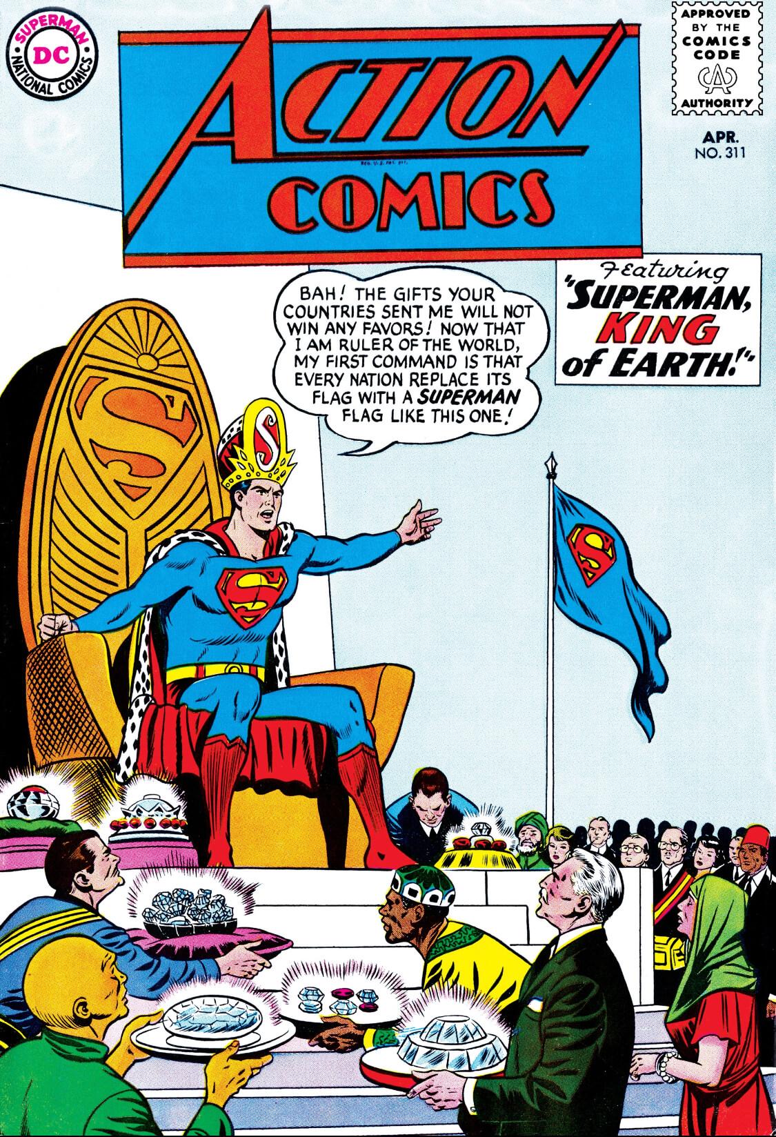 superman-pope-hat.jpg