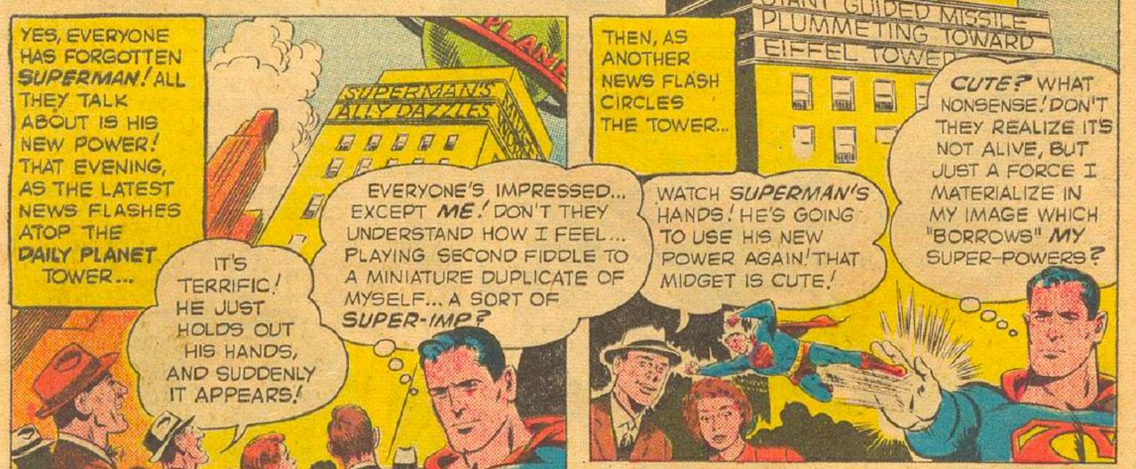 Superman-Clone-Fingers.jpg