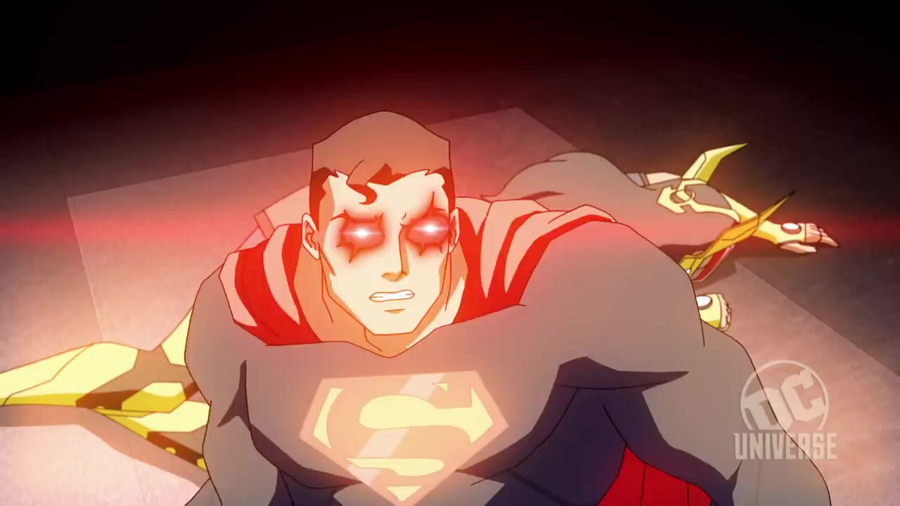 Superman Unchained.jpg