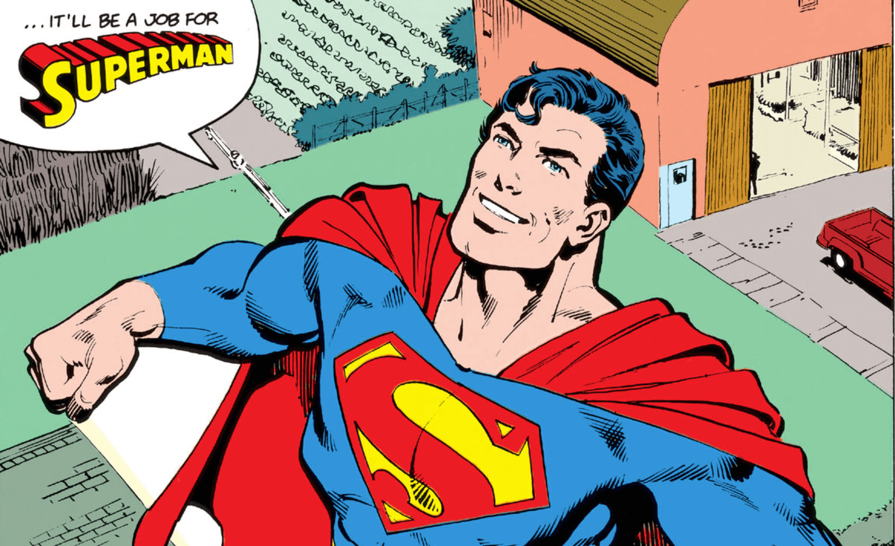 Superman Passover 2.png