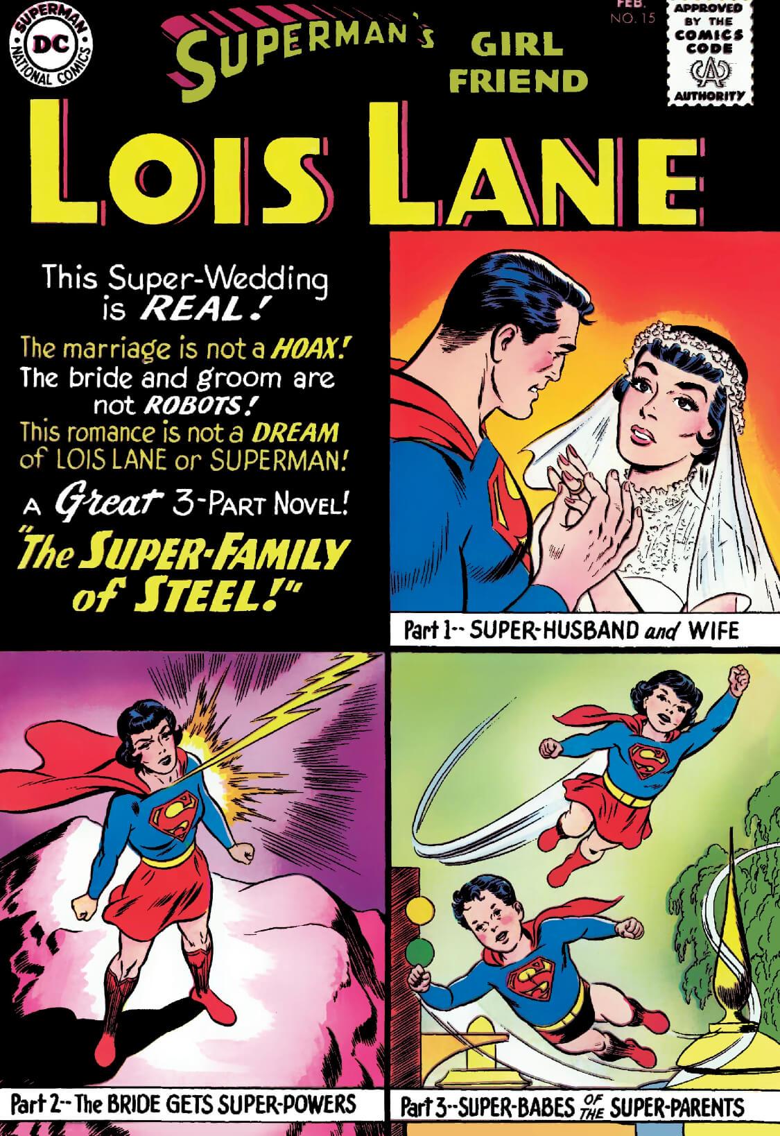 superman-lois-lane-silver-age.jpg