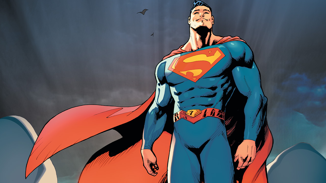 DC-Heroism-Header.jpg