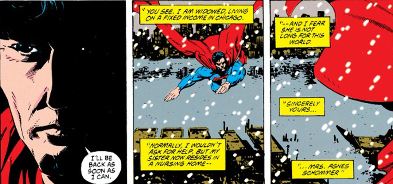 Superman-Letters-3.jpg
