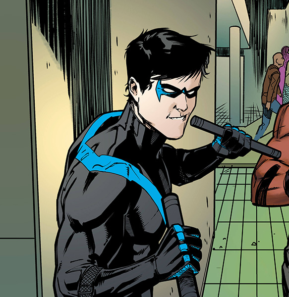 nightwing-powers1-NTW_4_07_col-v1.jpg