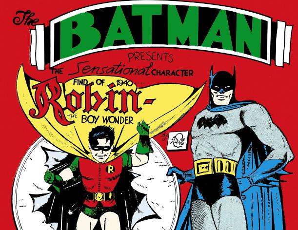 2020-06-21 21_09_25-Detective Comics (1937-) #38.png