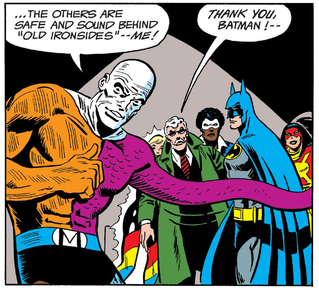 brave and the bold 200 metamorpho.jpg