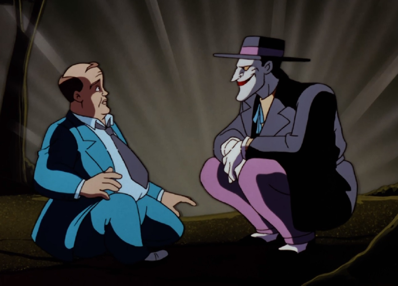 mark-hamill-joker-batman-animated-series.jpg