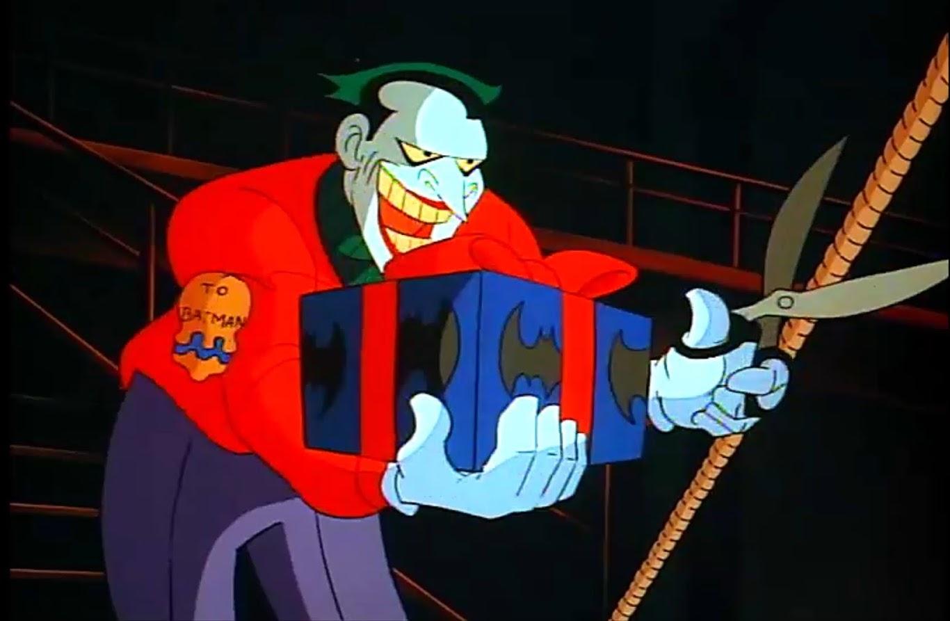 BTAS Christmas with the Joker.jpg