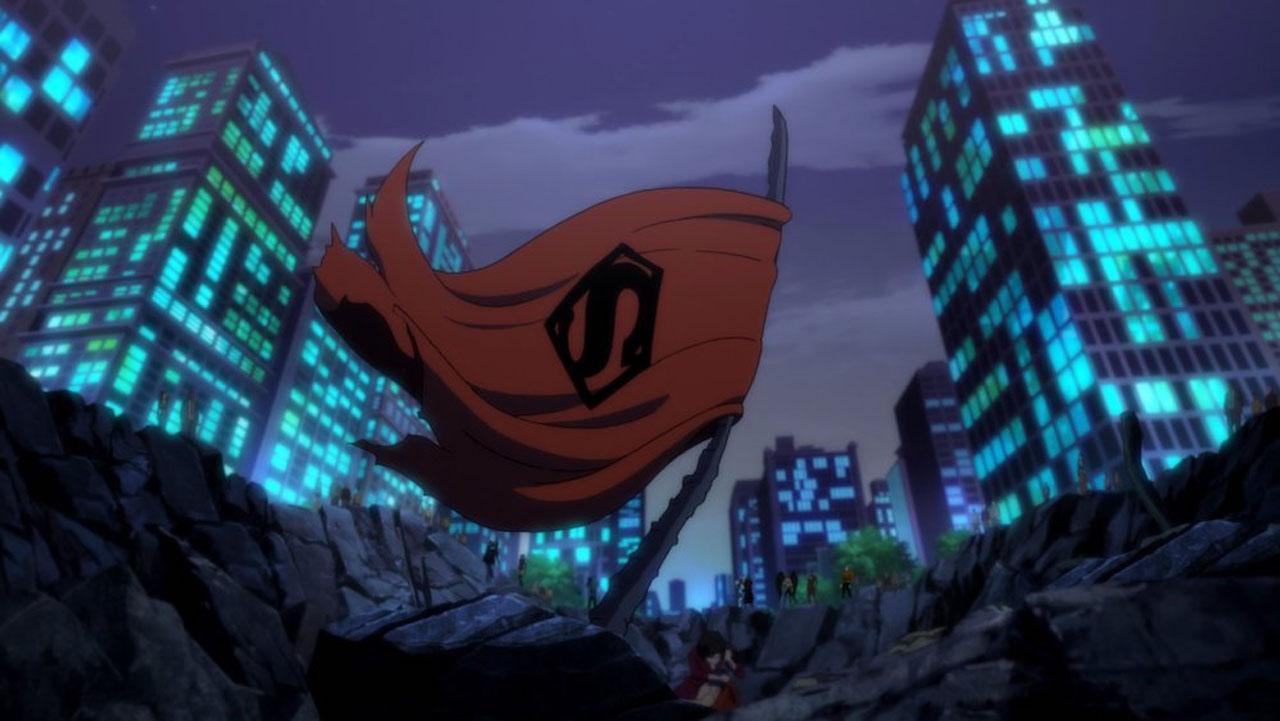 Death-of-Superman-header.jpg
