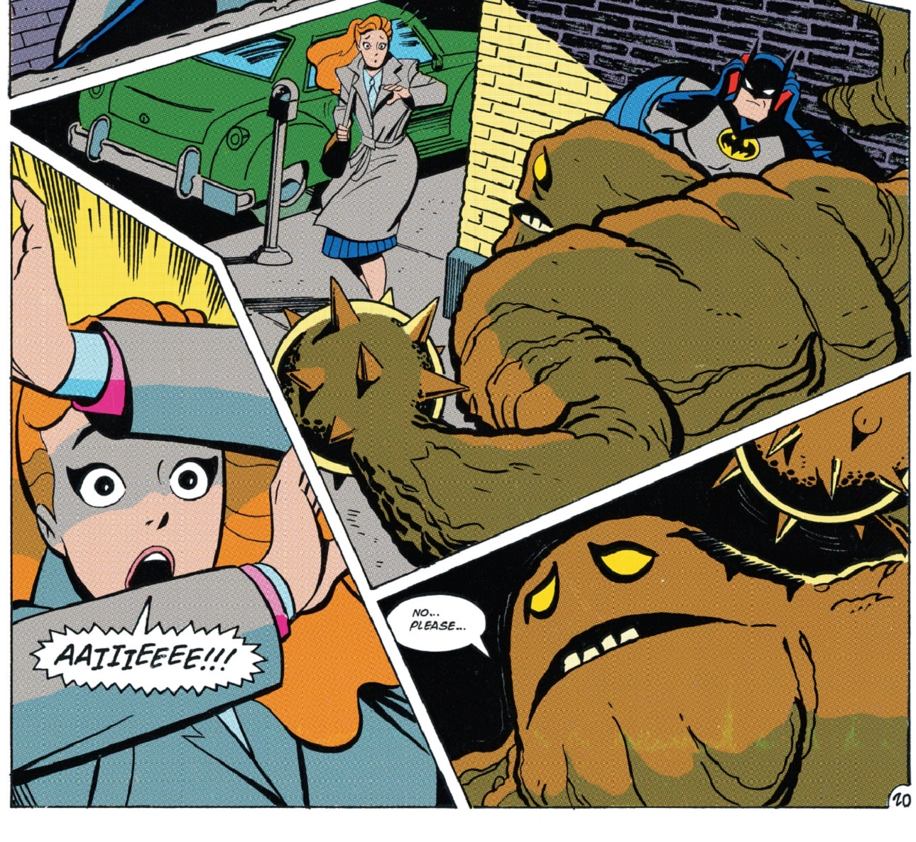 batman-adventures-clayface.JPG
