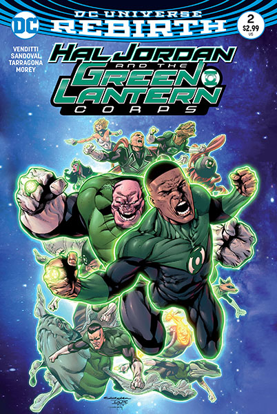 johnstewart-essential8-rebirth-Hal-Jordan-and-the-GreenLanternCorps(2016-)#2_Cover-1-v1.jpg