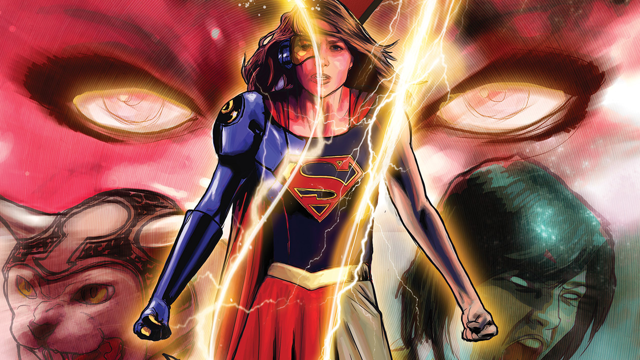 Supergirl-Comic-Book-Tie-In.jpg