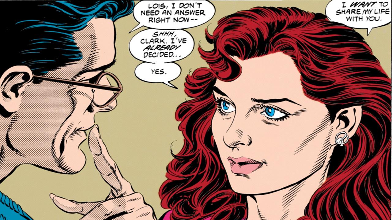 Lois-Lane-Clark-Kent-propose-1.jpg