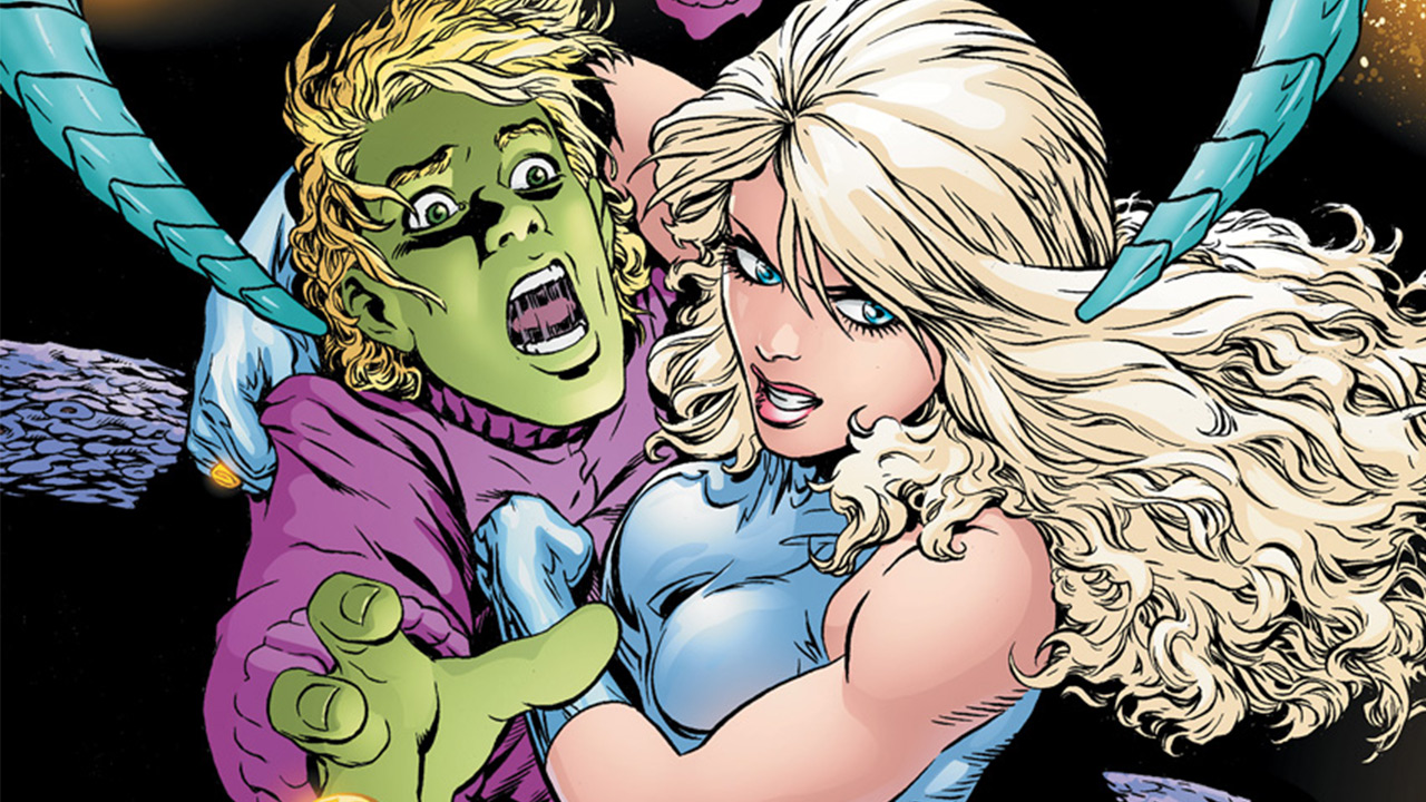 Supergirl-Brainiac-Dream-Girl.jpg