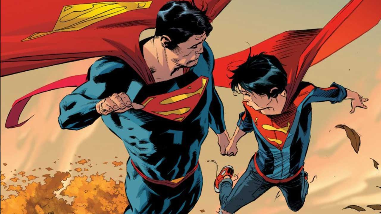 superson-header.jpg