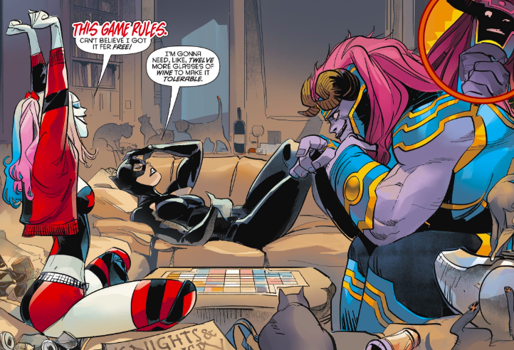 Harley Plays DnD.png