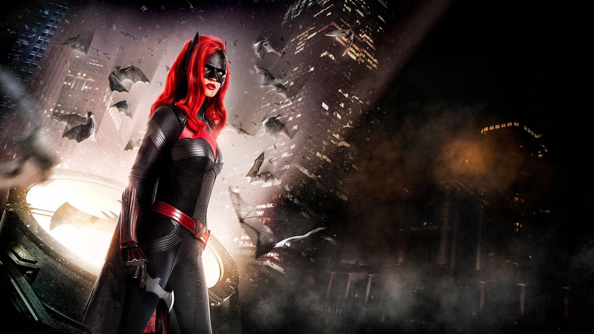 Batwoman CW Crisis.jpeg