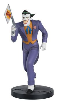 Joker statue.jpg