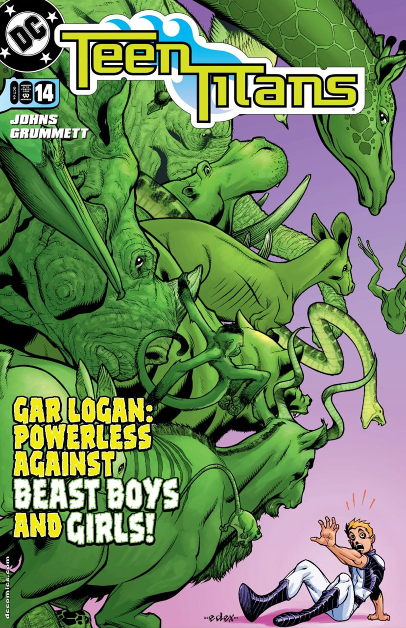 Teen-Titans-#14.jpg