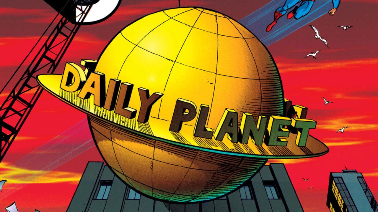 Daily-Planet-header.jpg