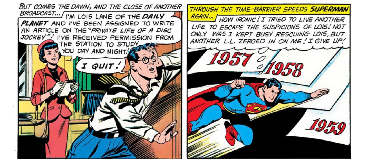 superman-time-travel.jpg