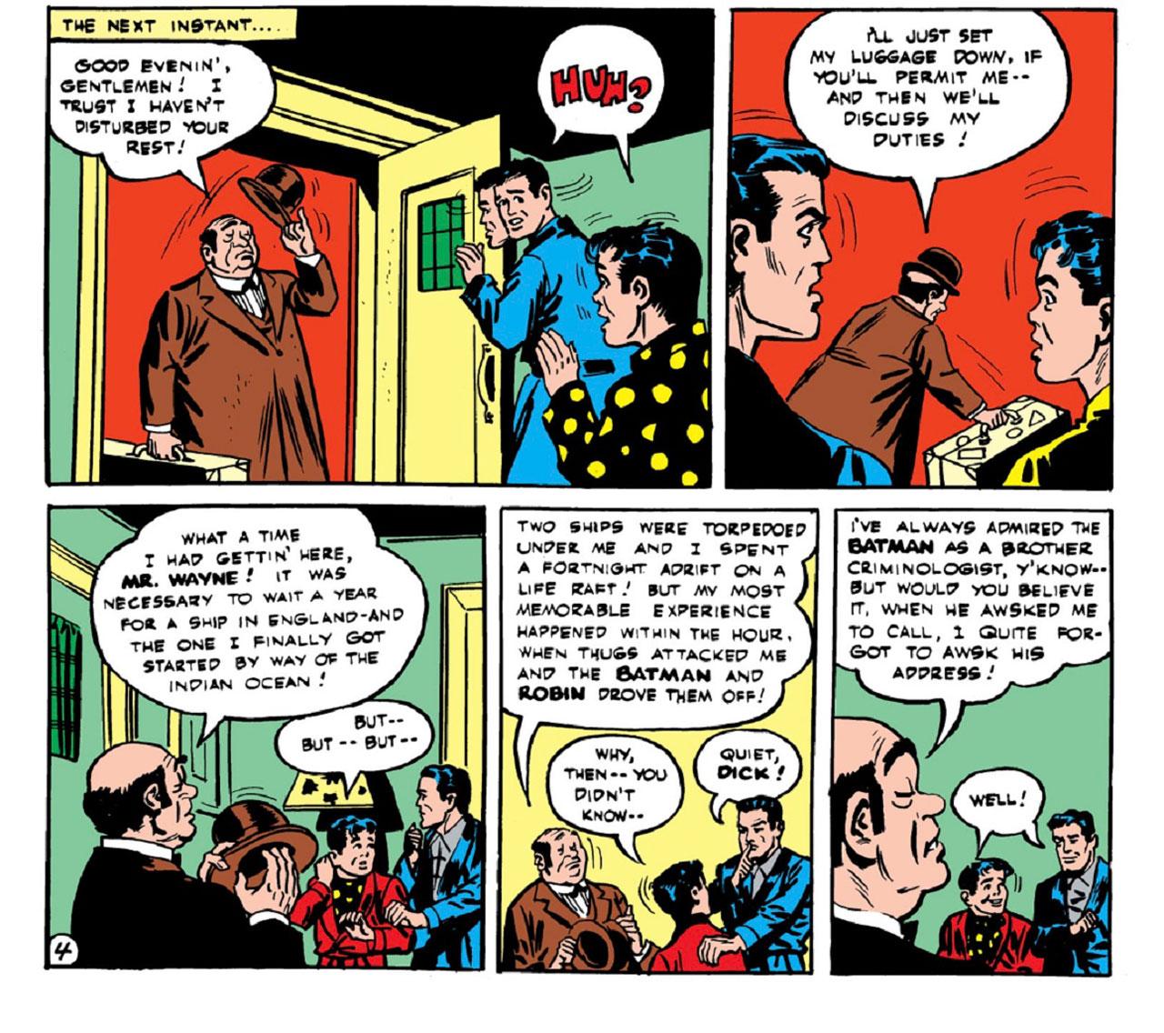 Batman-Alfred-page.jpg