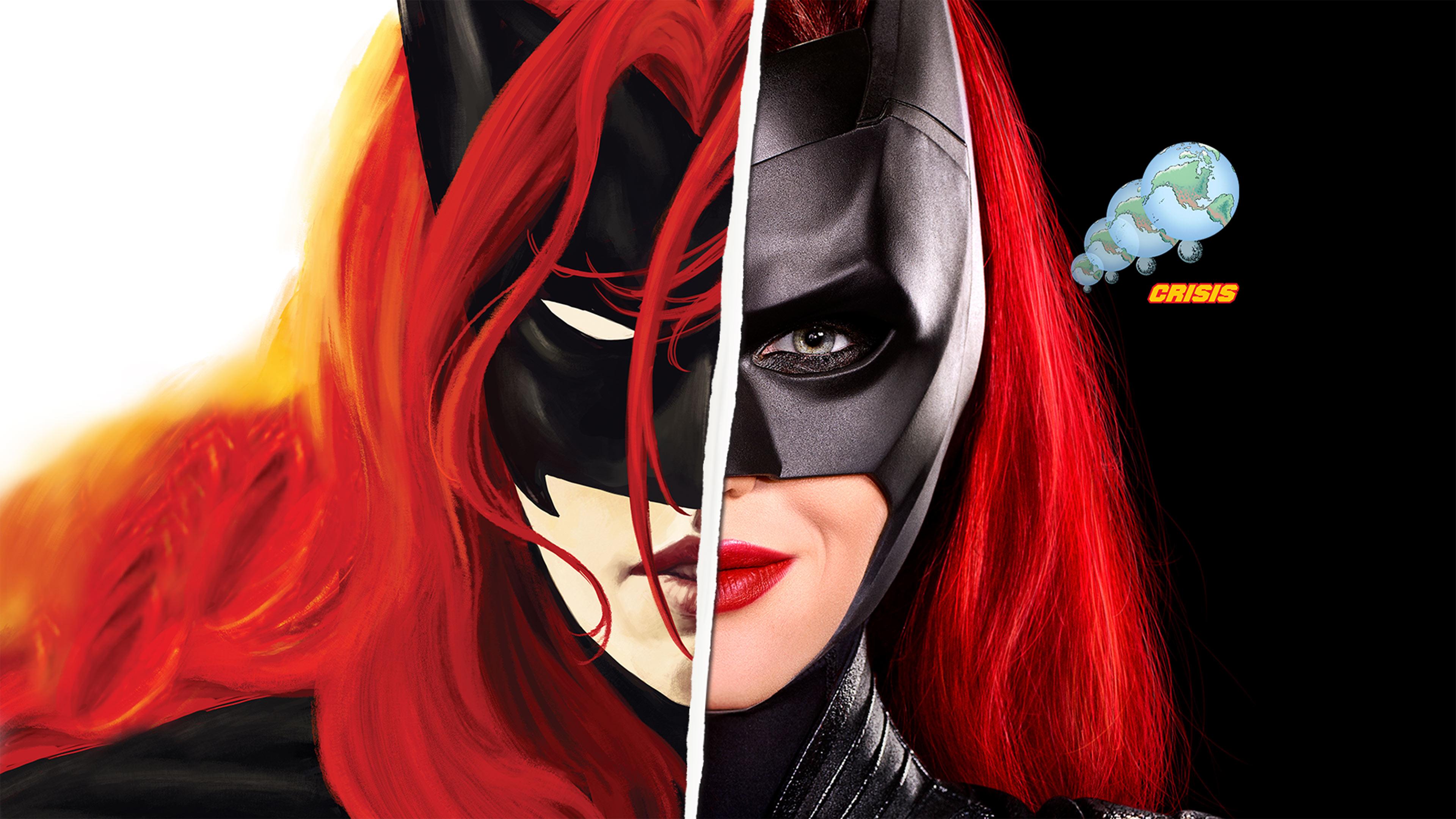 crisis_cwcomicbookroots_batwoman_news_hero-c_v1_191122.jpg
