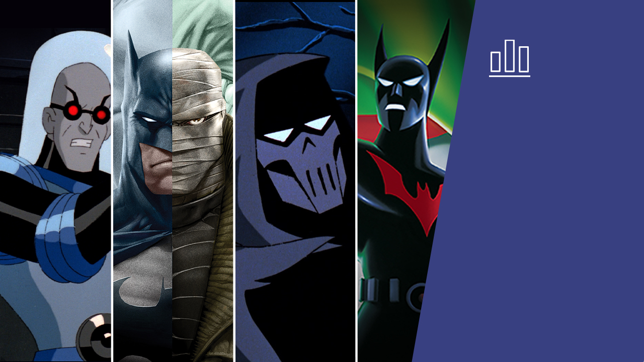 fav_Animated_batman_movie_poll_8.22_fnl_NEWS CARD.jpg