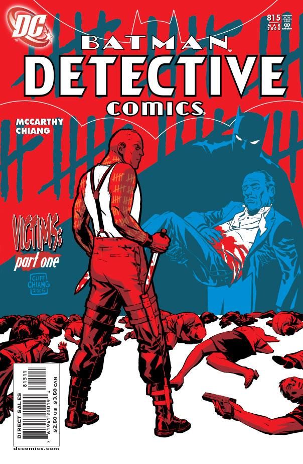 DetectiveComics_1937_815_Cover.jpg