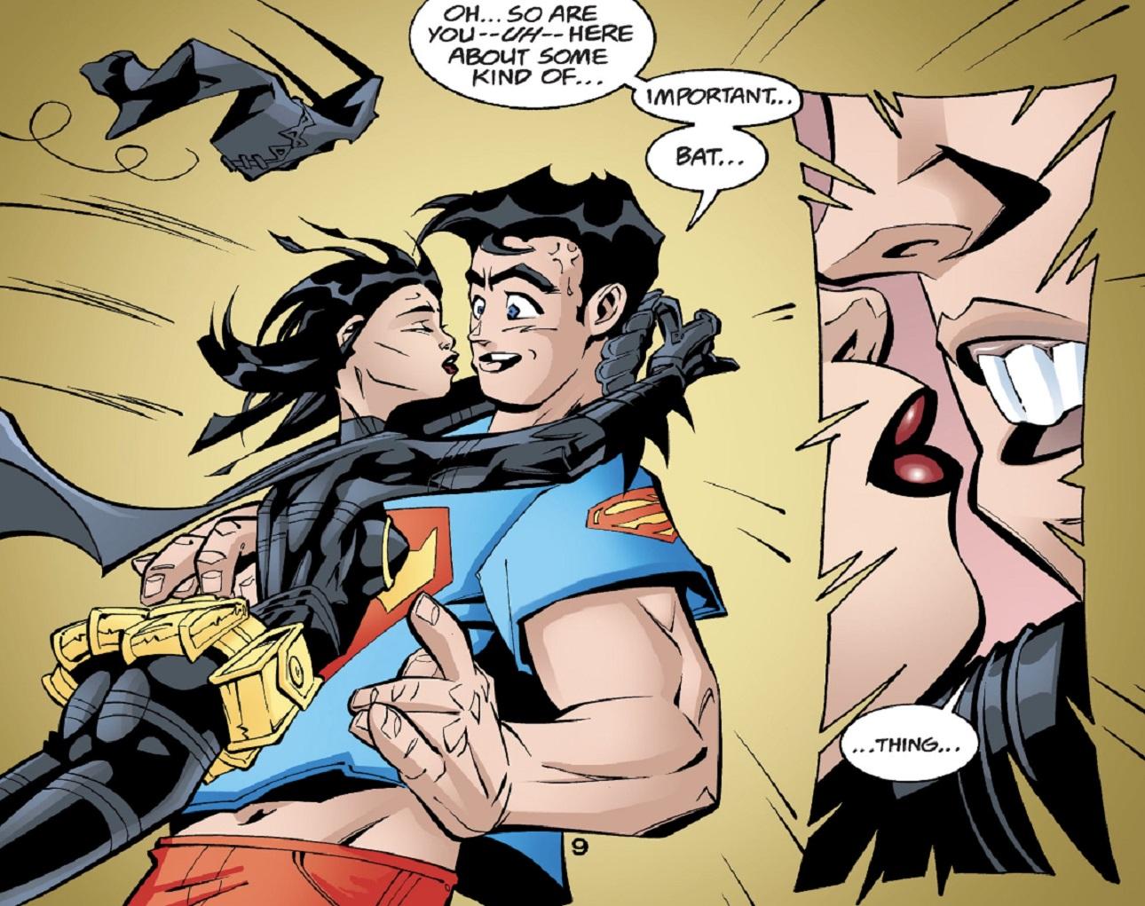 batgirl-superboy.jpg