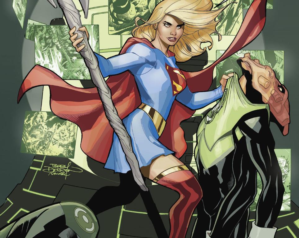 2018 Supergirl-22.jpg