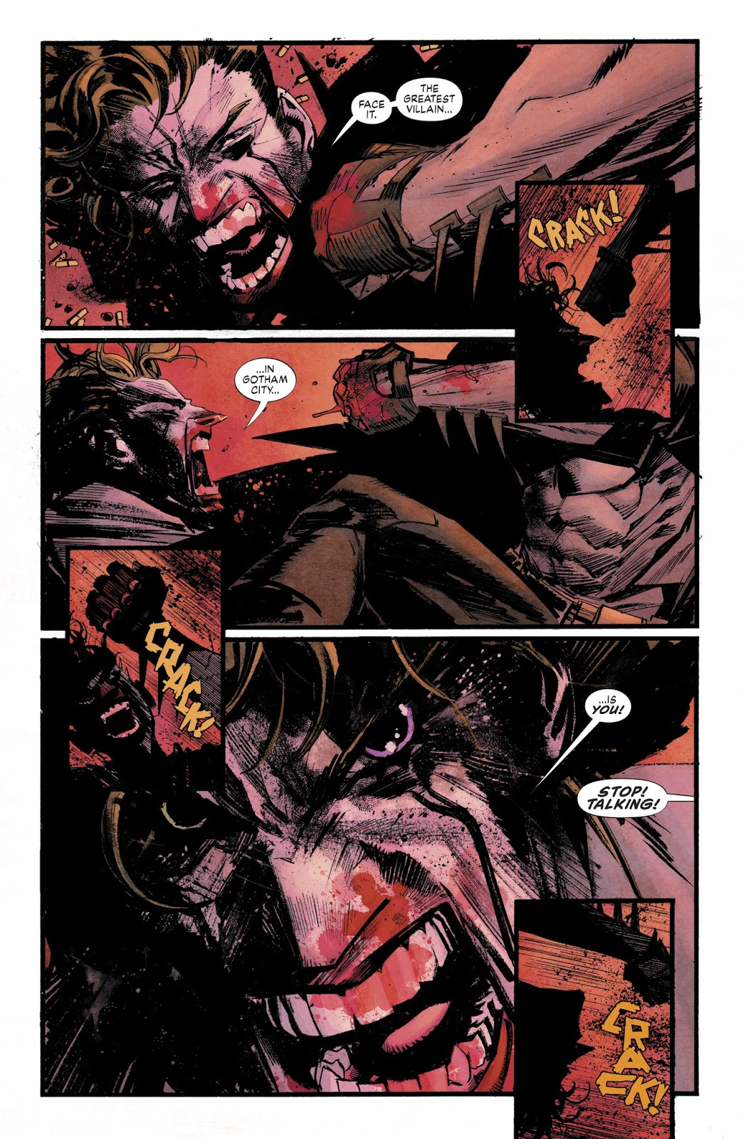 A New Look at The Joker and Batman's Rivalry .jpg