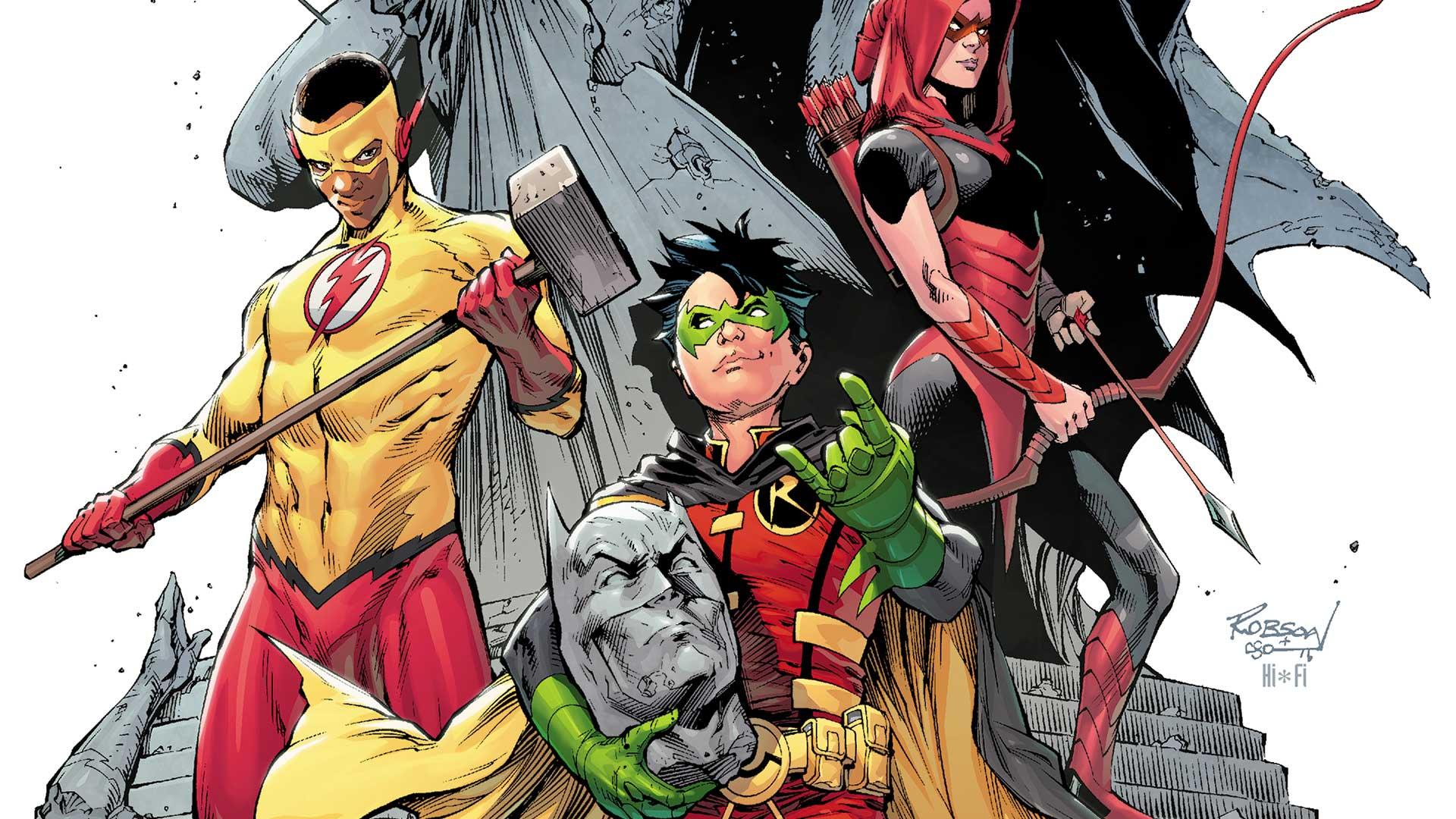 Teen Titans Special 1.jpg