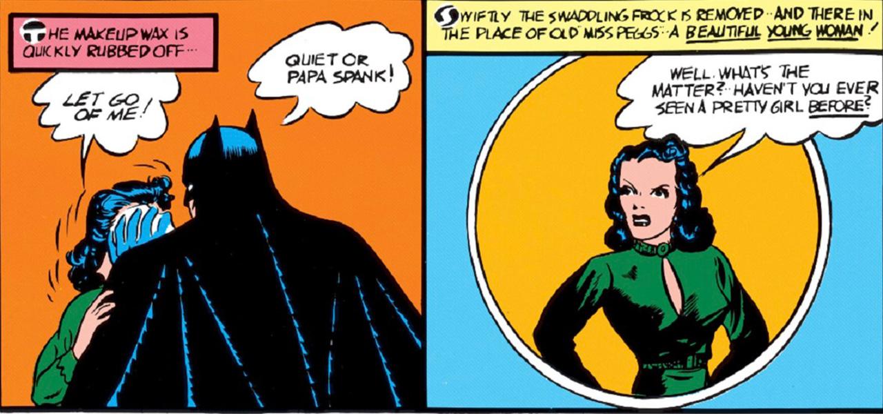 Catwoman-Origin-1.jpg