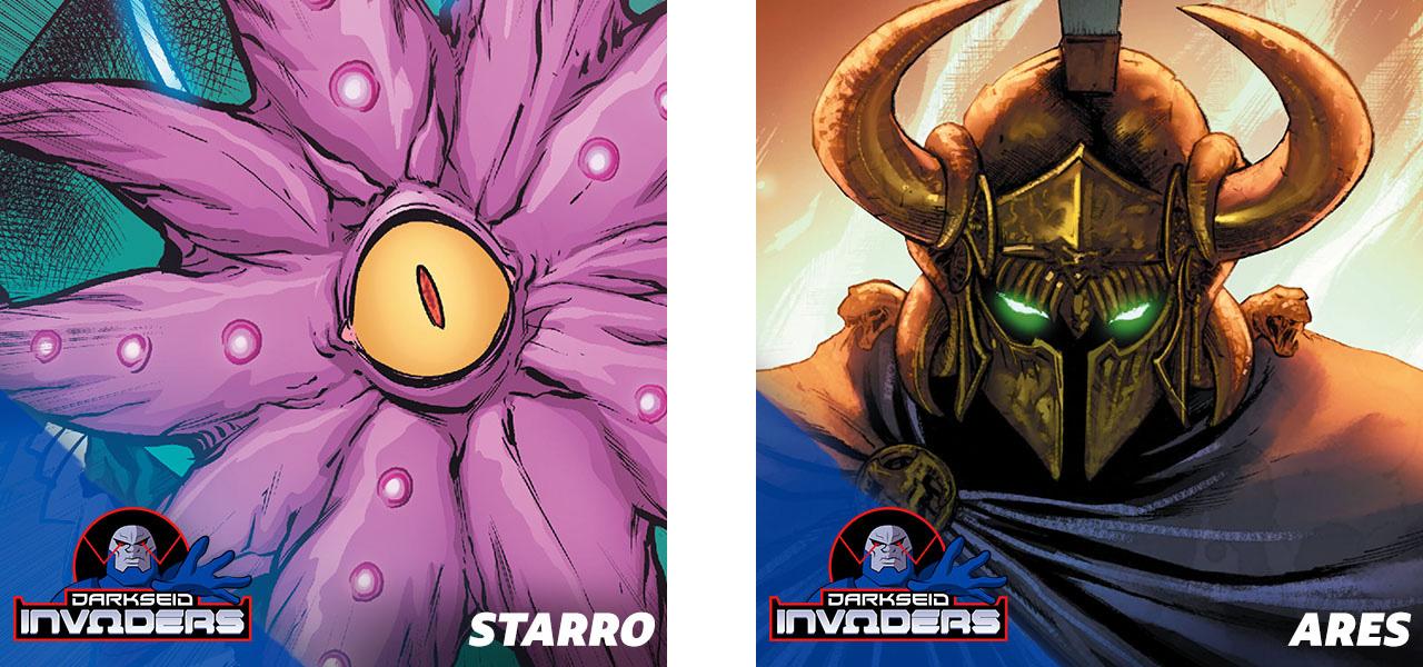 Starro-vs.-Ares.jpg