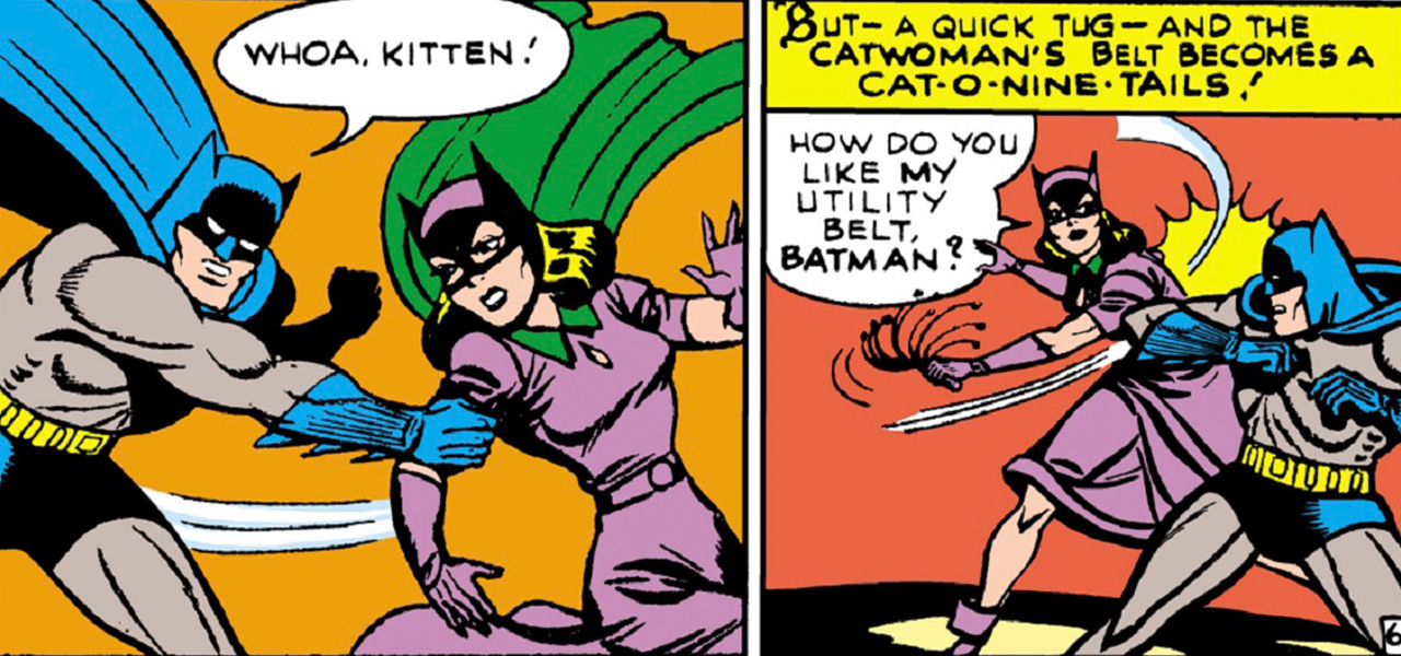 catwoman-first-purple-suit-whip.jpg