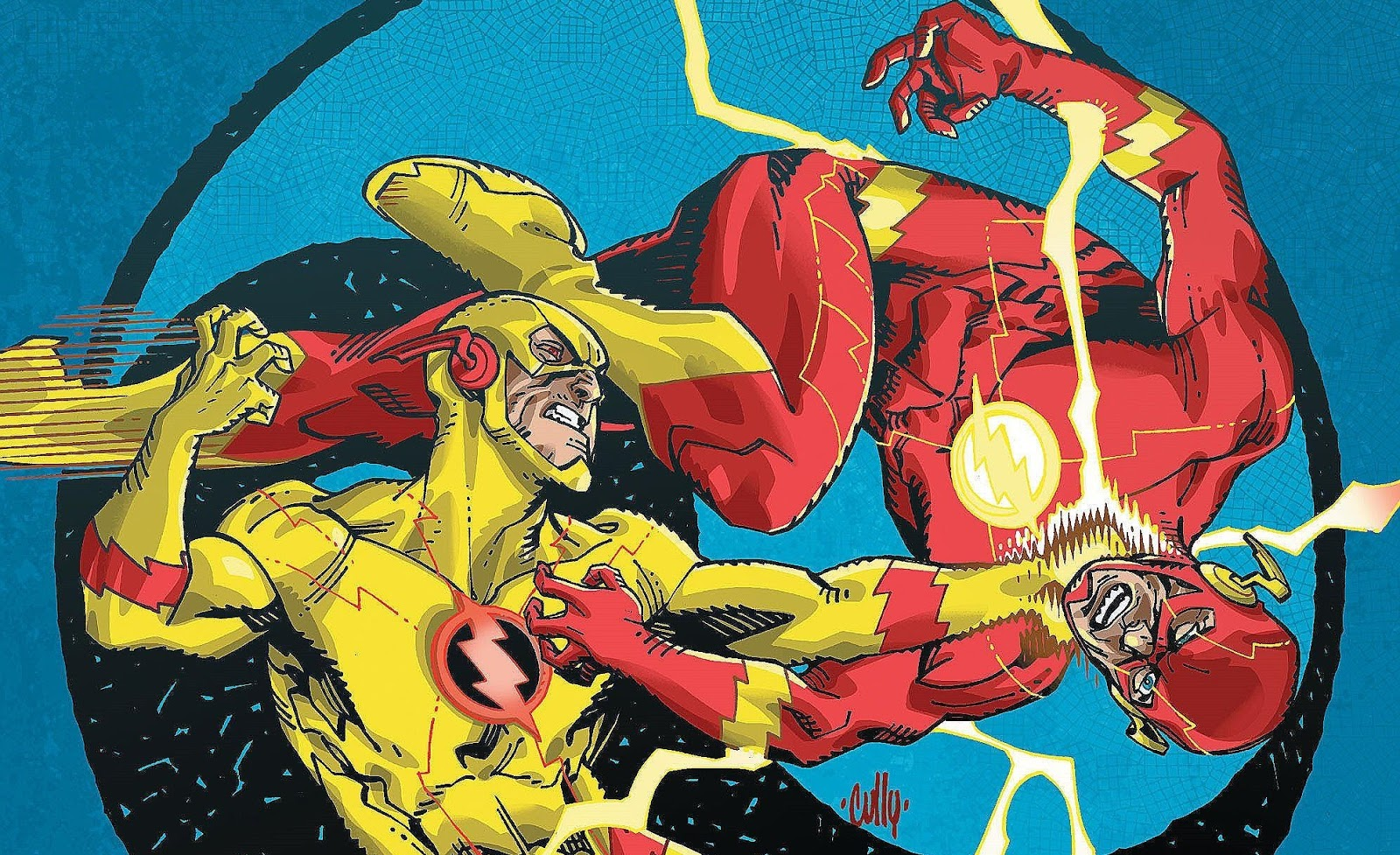 Flash_ Fastest Man Alive #5 (2020) - Page 1gg.jpg
