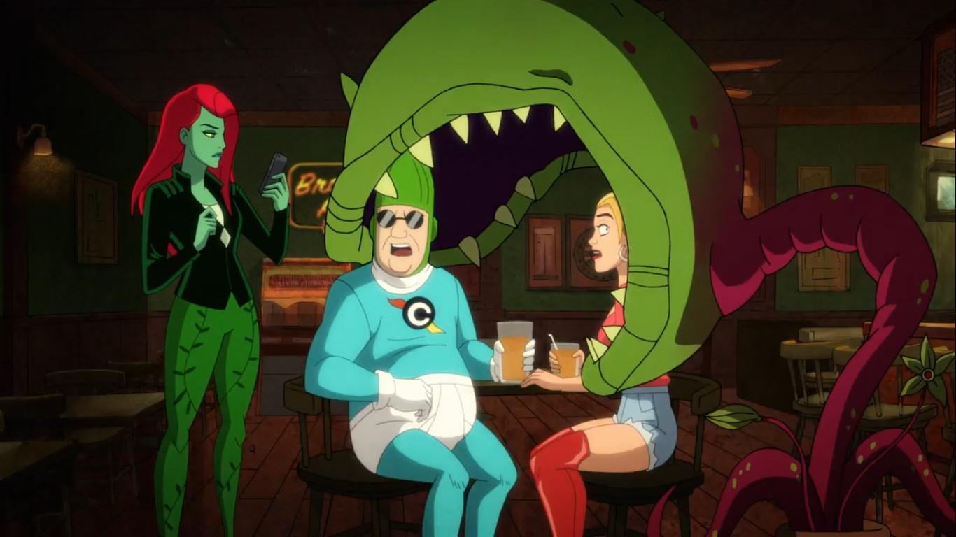 Harley-Quinn-Condiment-King.jpg