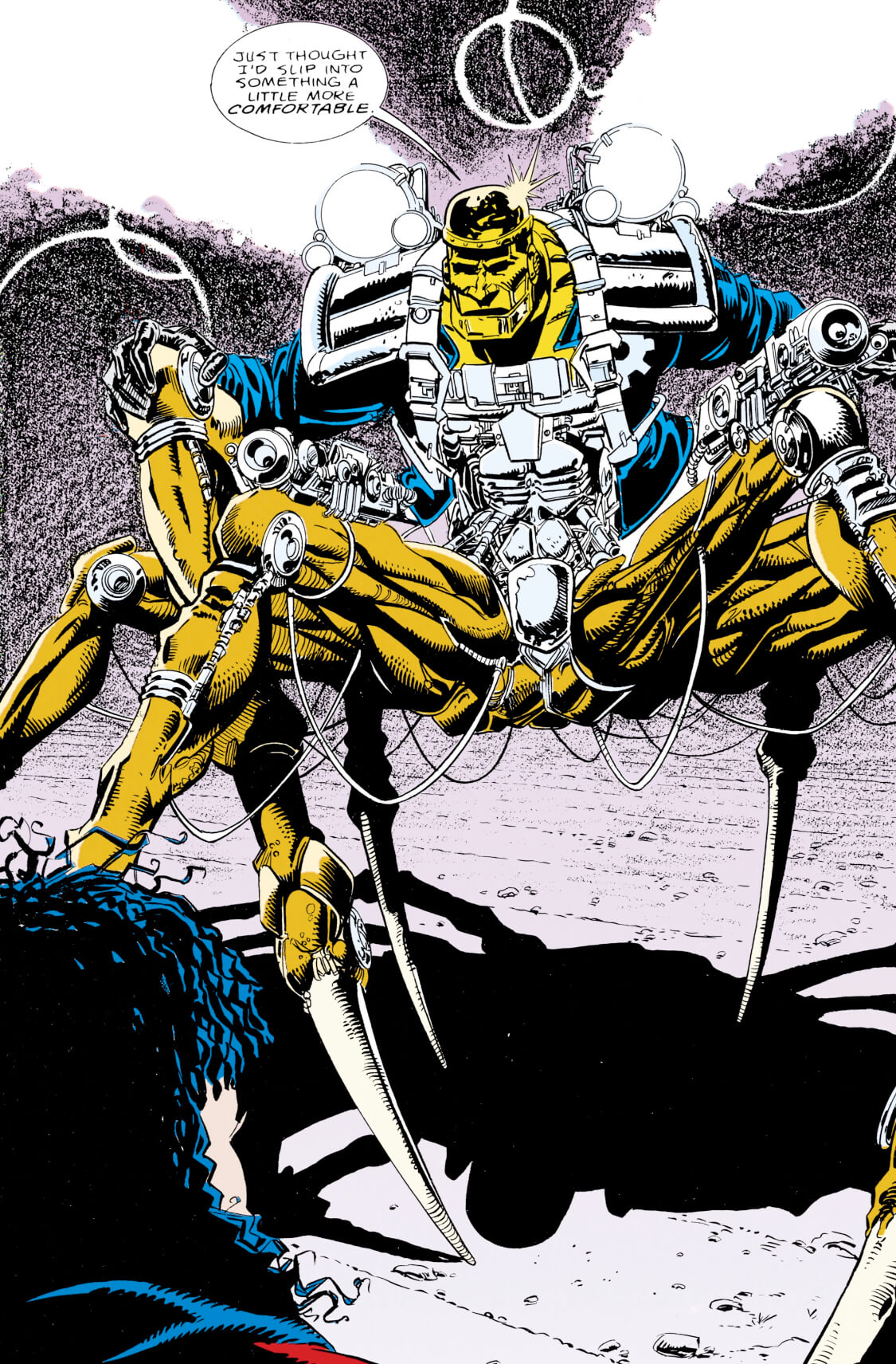 Robotman-Spider-Legs-Doom-Patrol.jpg