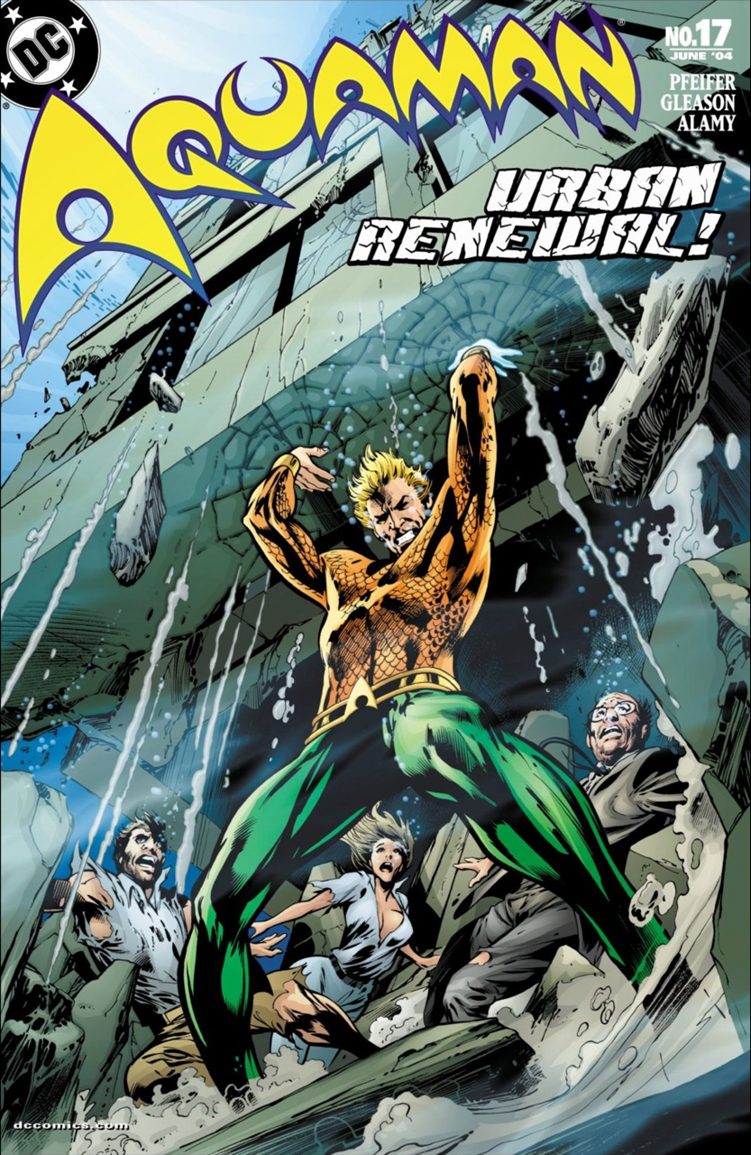 Aquaman-17.jpg