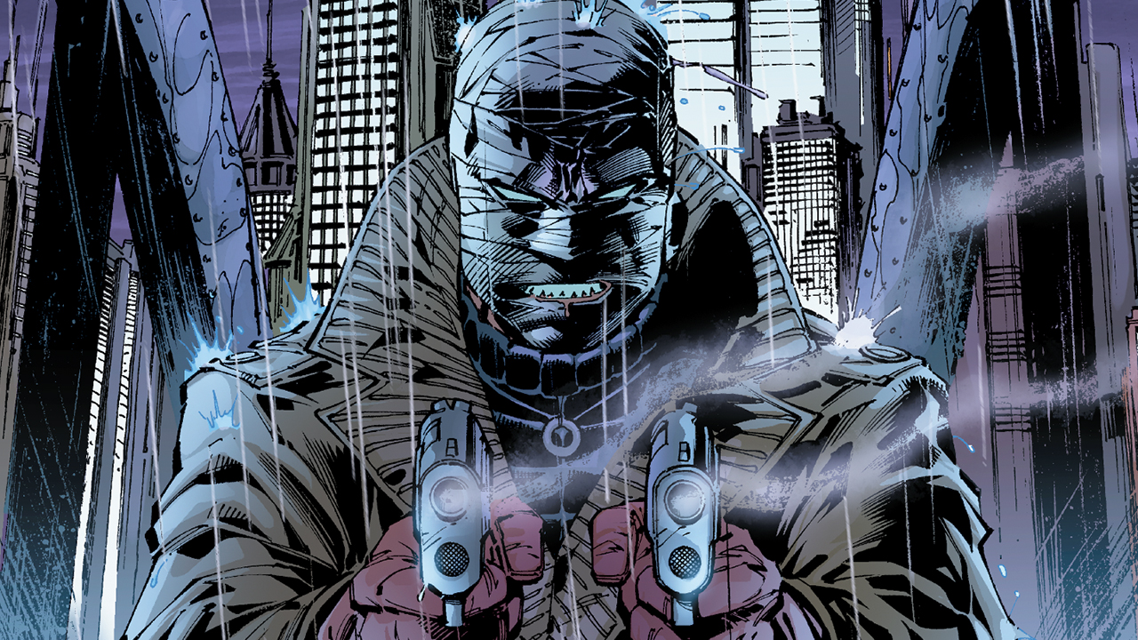 whatsnew-afterbatmanhush-news-header-v1.jpg