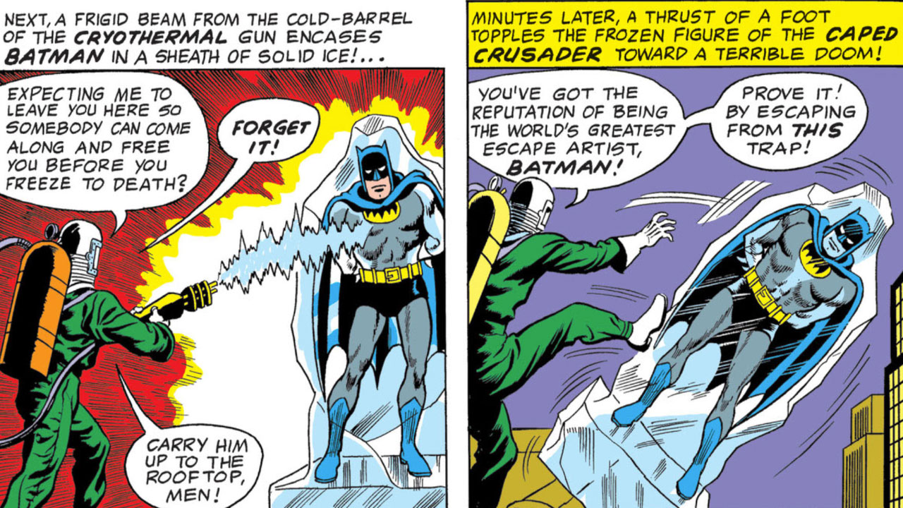 Freeze-Batman.jpg