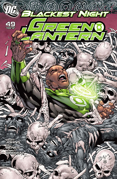 johnstewart-essential6-facinghispast-GreenLantern(2005-2011)#49_Cover-1-v1.jpg