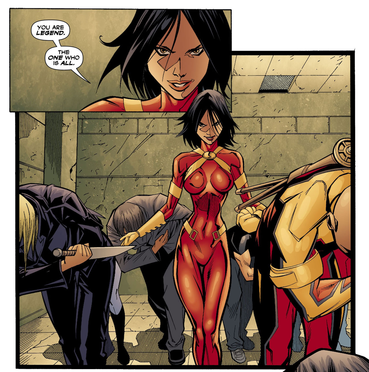 43---Batgirl.jpg
